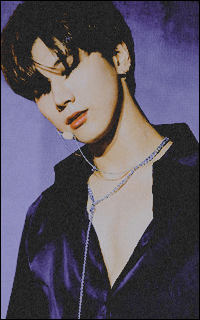 Jung Ji Won