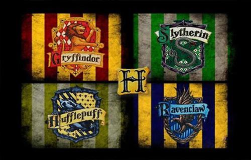 Hogwart RPG 1534236523-fondpa