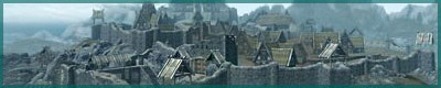 Le Monde de Dùralas - Forum RPG fantastique 1534416949-kastal10