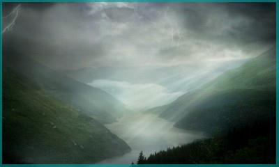 Description des Lieux et monstres présents 1534419448-fjords