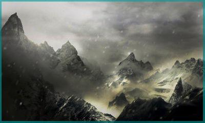 Description des Lieux et monstres présents 1534422466-sombres-montagnes