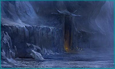 Description des Lieux et monstres présents 1534424876-le-pantheon-des-jarls
