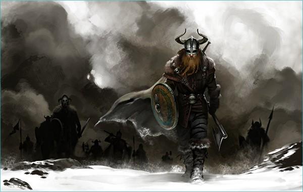 Clan Hjarlmar [Zone Communautaire] 1534427301-clan-hjarlmar