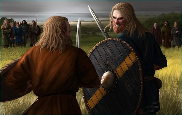 Clan Hafri [Zone Communautaire] 1534428138-clan-hafri