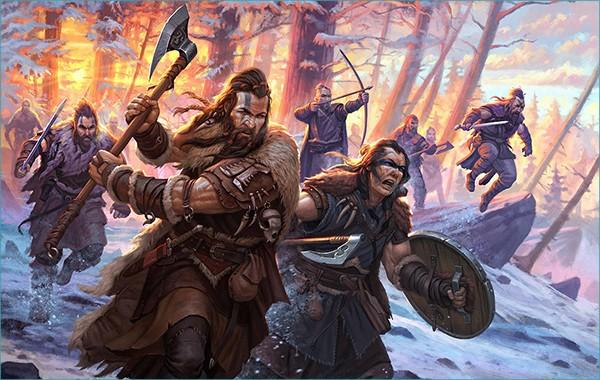 Clan Skoggandr [Zone Communautaire] 1534428848-clan-skoggandr