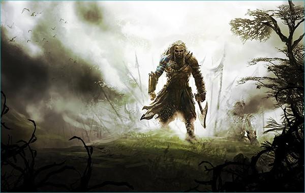 Clan Morddár  [Zone Communautaire] 1534429543-clan-morddar