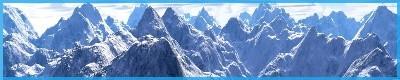 Le Monde de Dùralas - Forum RPG fantastique 1534440424-baldor10