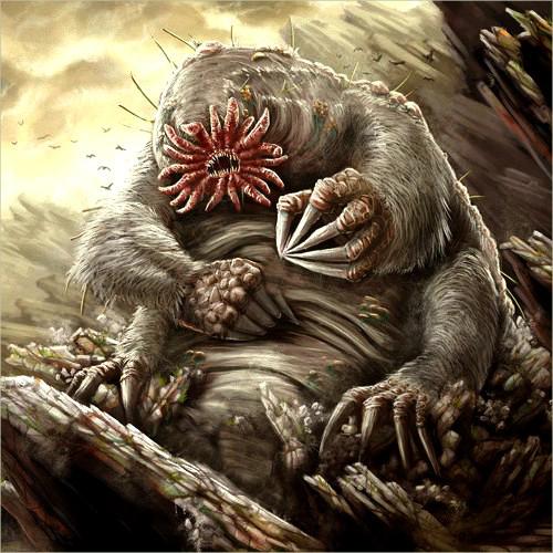 Description des Lieux et monstres présents 1534457043-duggueur