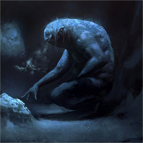 Description des Lieux et monstres présents 1534461244-troll-des-glaces
