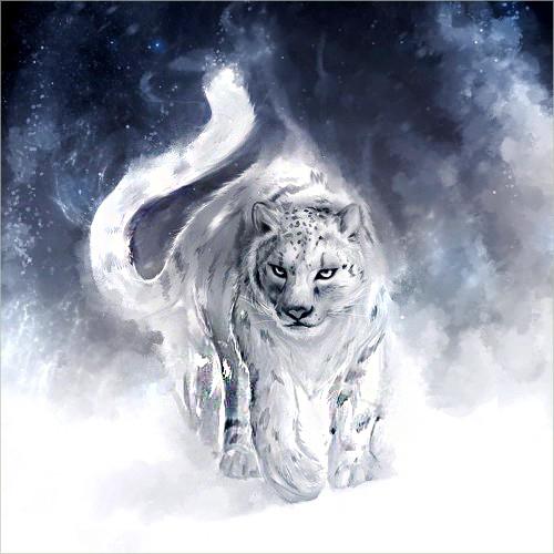 Description des Lieux et monstres présents 1534461247-tigre-des-neiges