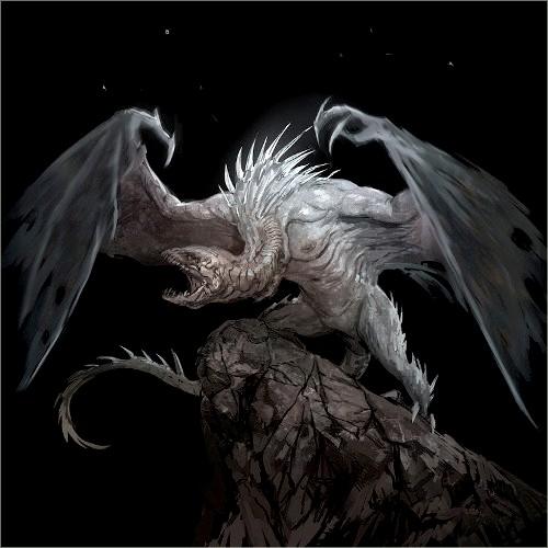 Description des Lieux et monstres présents 1534462453-wyverne-albinos