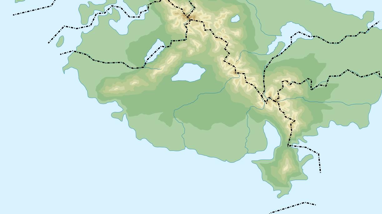 République des Royaumes de Vasel 1534593230-vasel