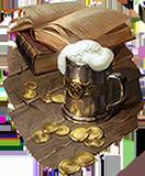 Le tournoi 1534723345-glimarecompenses3