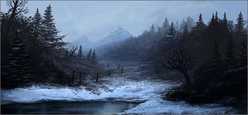 Le Phénix Enchaîné #12 1534947523-sp-winter-by-artholistic-d4xc0ba