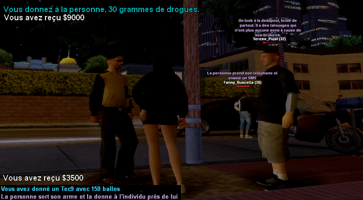 La Calle 18, Evil Deadend Gangsters - Page 23 1535195039-sa-mp-019