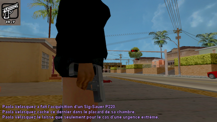 La Calle 18, Evil Deadend Gangsters - Page 23 1535195040-sa-mp-022