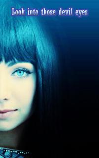 Ksenia Solo #002 Avatars 200*320 - Page 2 1535223803-vava-sasha2