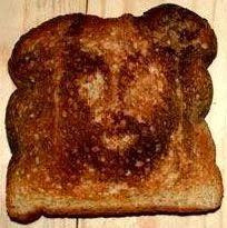 OVNIRAMA, Le topic officiel du paranormal et des OVNIS - Page 2 1535458025-jesus-toast