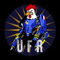 Unité Francophone