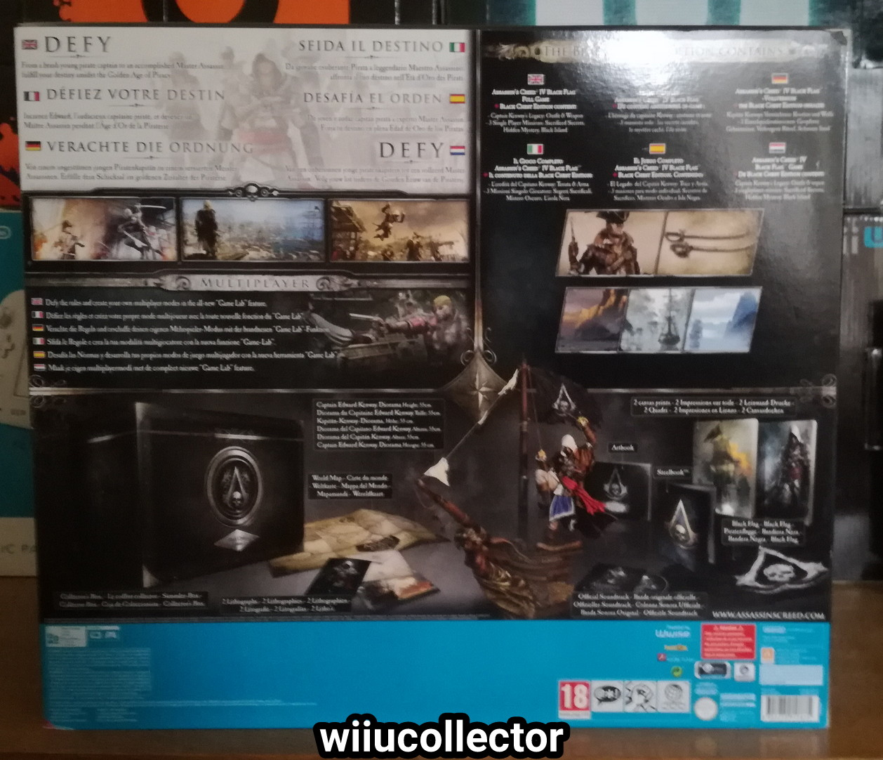 Listing Jeux Wii U PAL FR - Page 7 1535809950-106yk3a