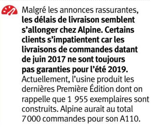 2017 - [Alpine] A110 [AS1] - Page 20 1535823229-capture-d-ecran-2018-09-01-a-18-45-56