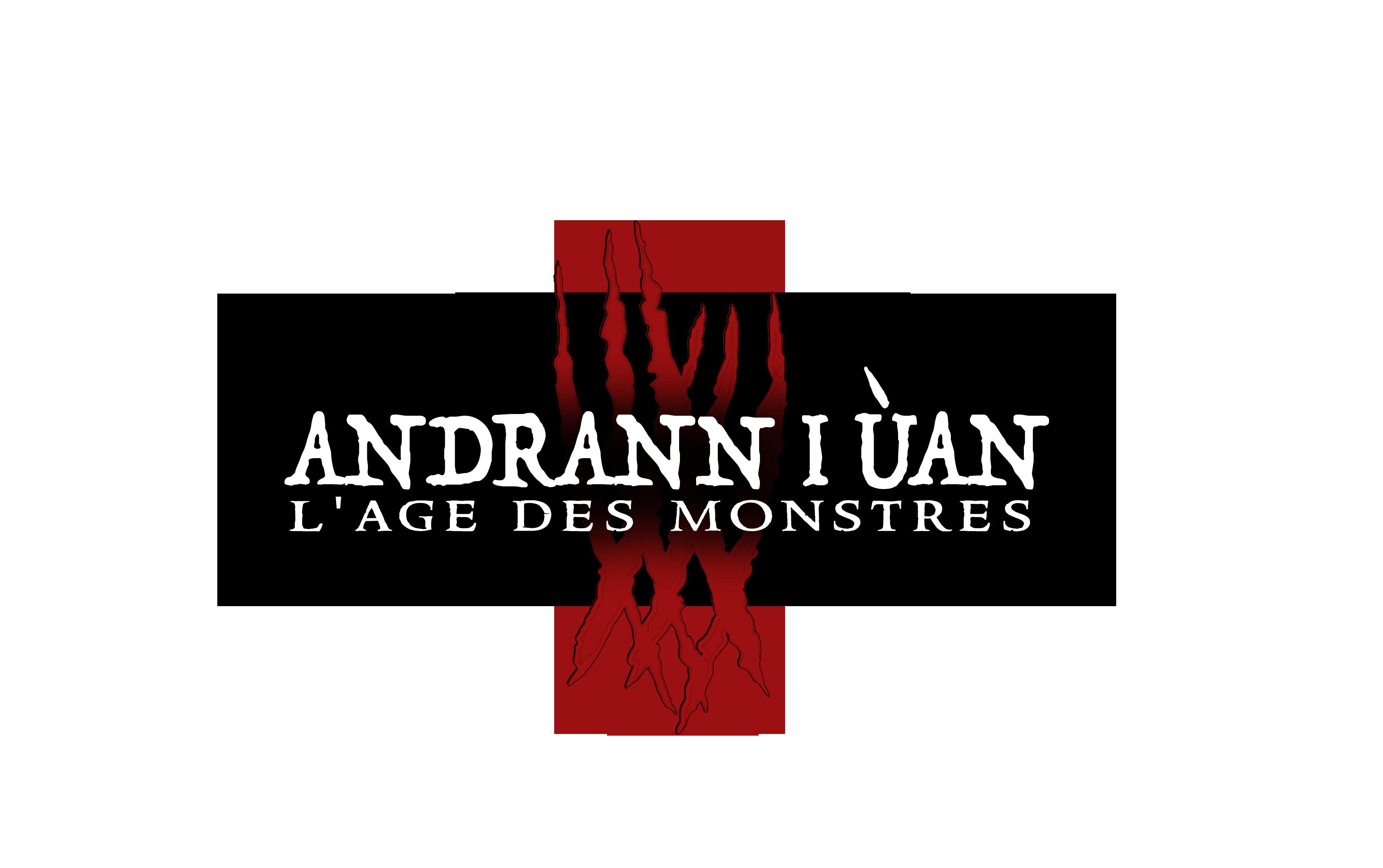 Concours de Peinture n°7: Andrann i ùan - L'Age des Monstres 1536131515-andrann-i-uaan2