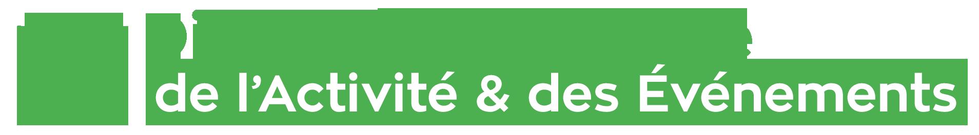 Le Guide de Génération City 1536166143-1459028466-gc-logo-dgae2