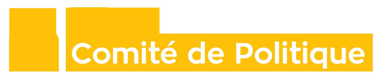 Le Guide de Génération City 1536166143-1459030403-gc-logo-igeri-comite-politique