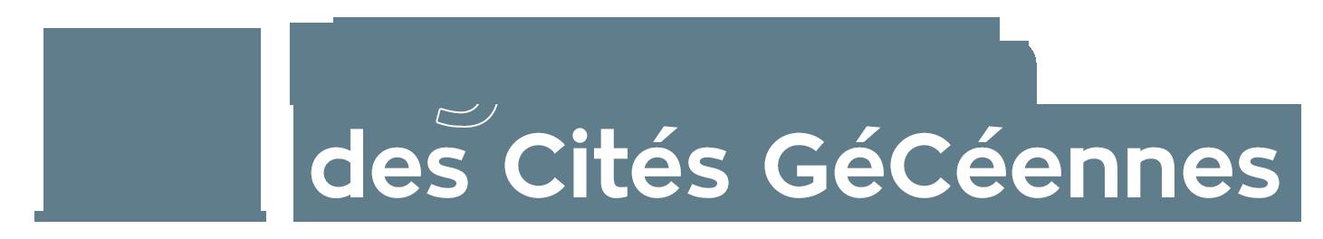 Le Guide de Génération City 1536166145-1459032942-gc-logo-ocgc