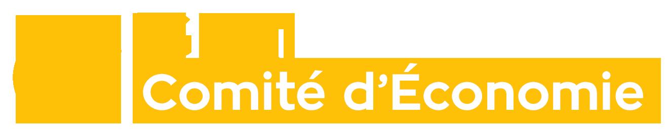 Le Guide de Génération City 1536166145-1459033329-gc-logo-igeri-comite-politique