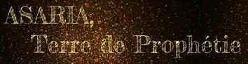 Asaria, Terre de Prophétie ▬ Reboot Complet de l'histoire 1536266920-pub-asaria