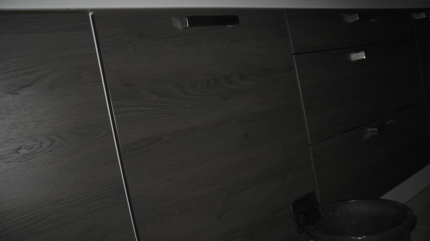 help : passage 60L vers 300L mon meuble ikea va-t-il tenir ? 1536607486-s2370004