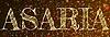 Asaria 1536732906-asaria-bouton-2