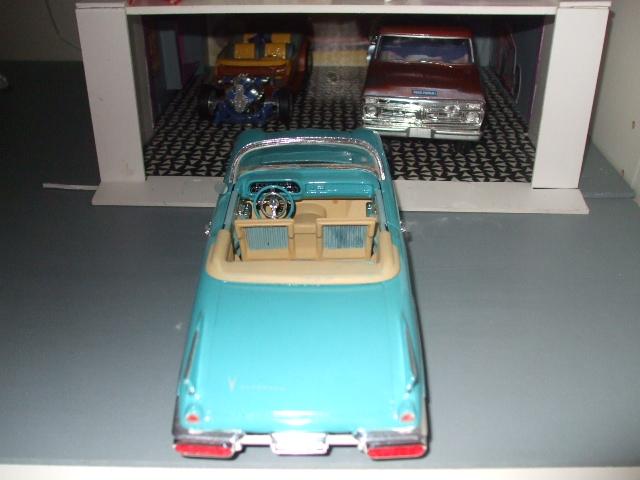 Cadillac Eldorado Biarritz 1958 - HELLER 1/24 1536772048-dscf9410