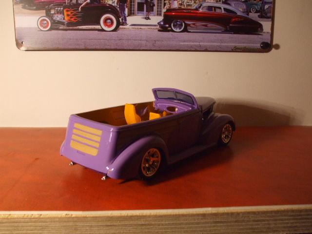 Chevy wagon 1939 - AMT 1/25 1536772548-dscf9434
