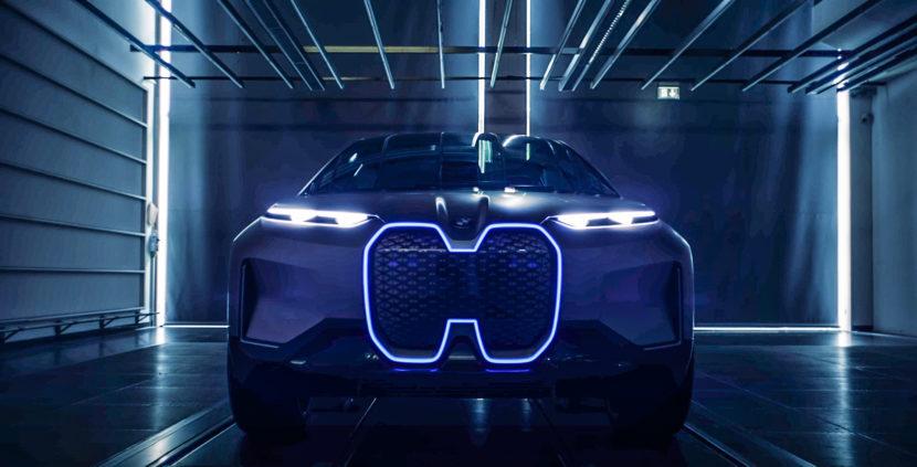 2020 - [BMW] Série 4 Coupé/Cabriolet G23-G22 1536827138-bmw-vision-inext-concept-teaser-1-1-830x423