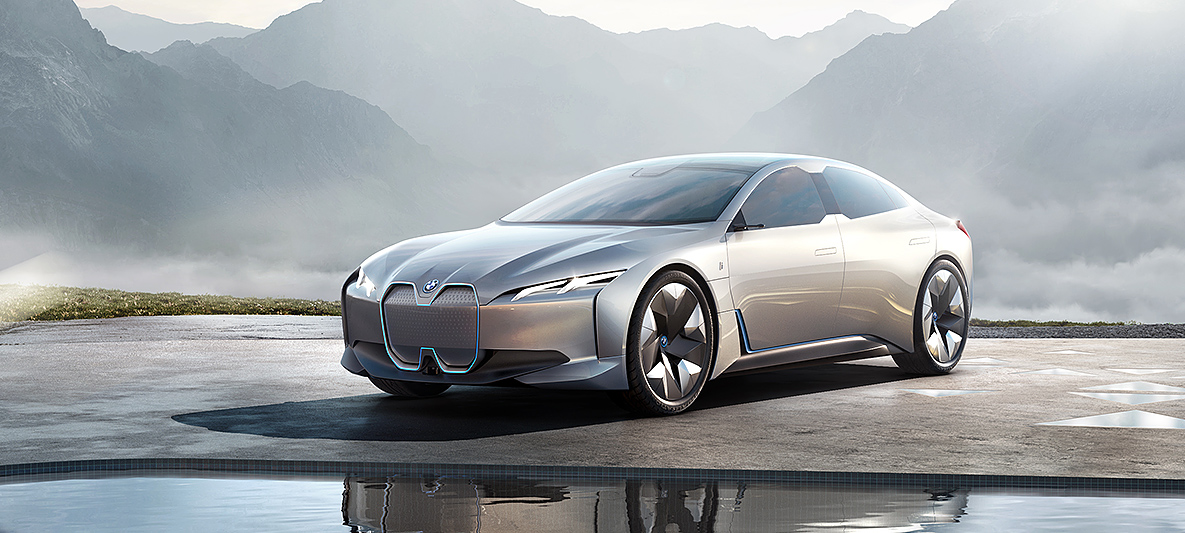 2020 - [BMW] Série 4 Coupé/Cabriolet G23-G22 1536827138-bmwi-i3-brand-opc-visions-futureinteraction-01