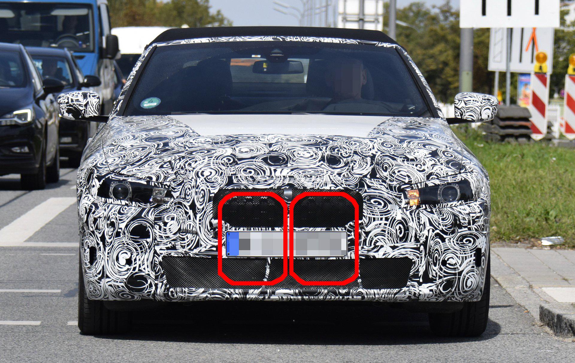 2020 - [BMW] Série 4 Coupé/Cabriolet G23-G22 1536829226-haricots
