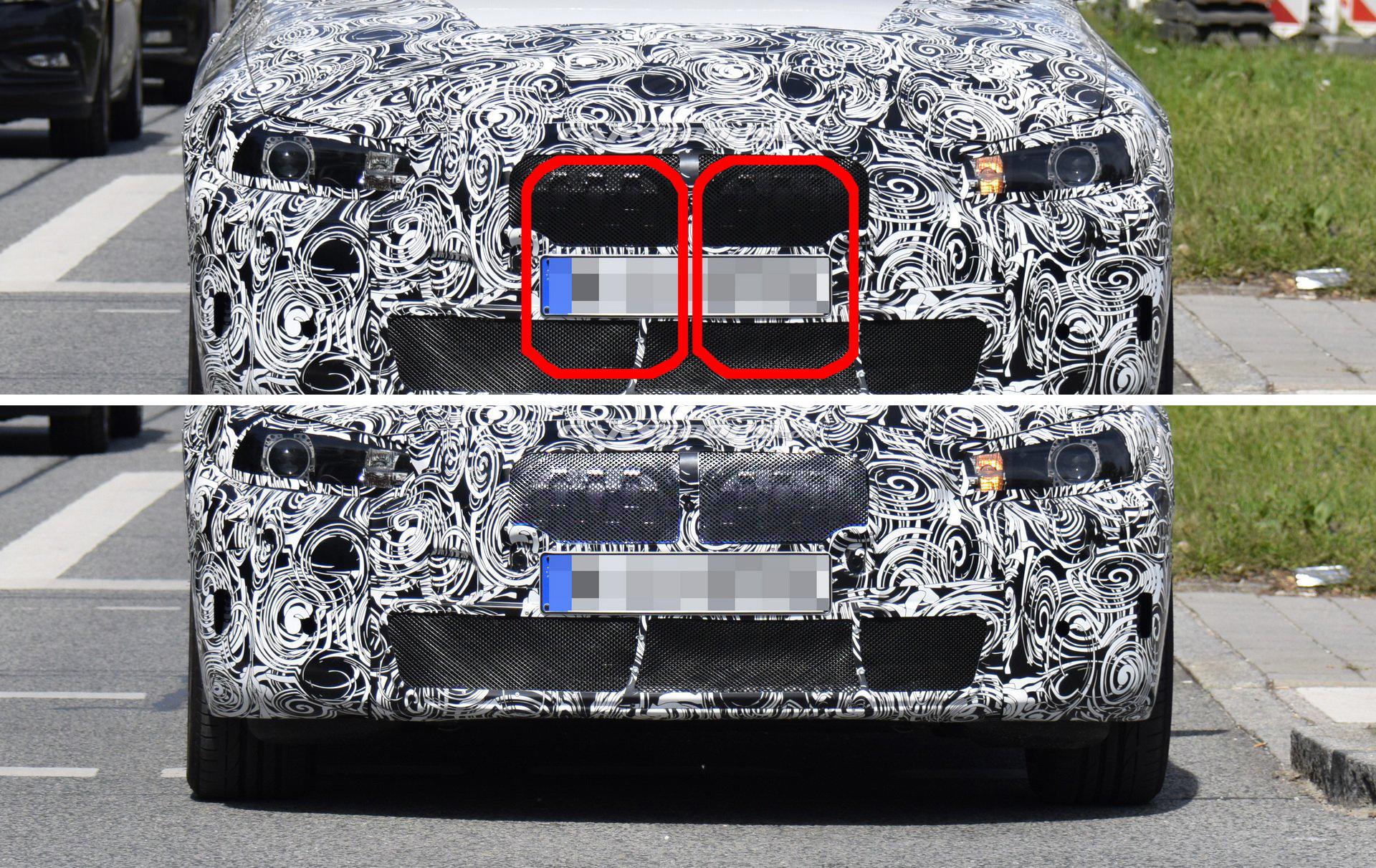 2020 - [BMW] Série 4 Coupé/Cabriolet G23-G22 1536829227-haricots2