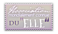 [Attaque Drow] Discussions - Page 2 1538088223-association-elle