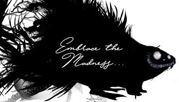 Game of madness 1538325597-castor2