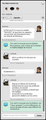 Les ragots mafieux - Page 2 1538644069-redrem3