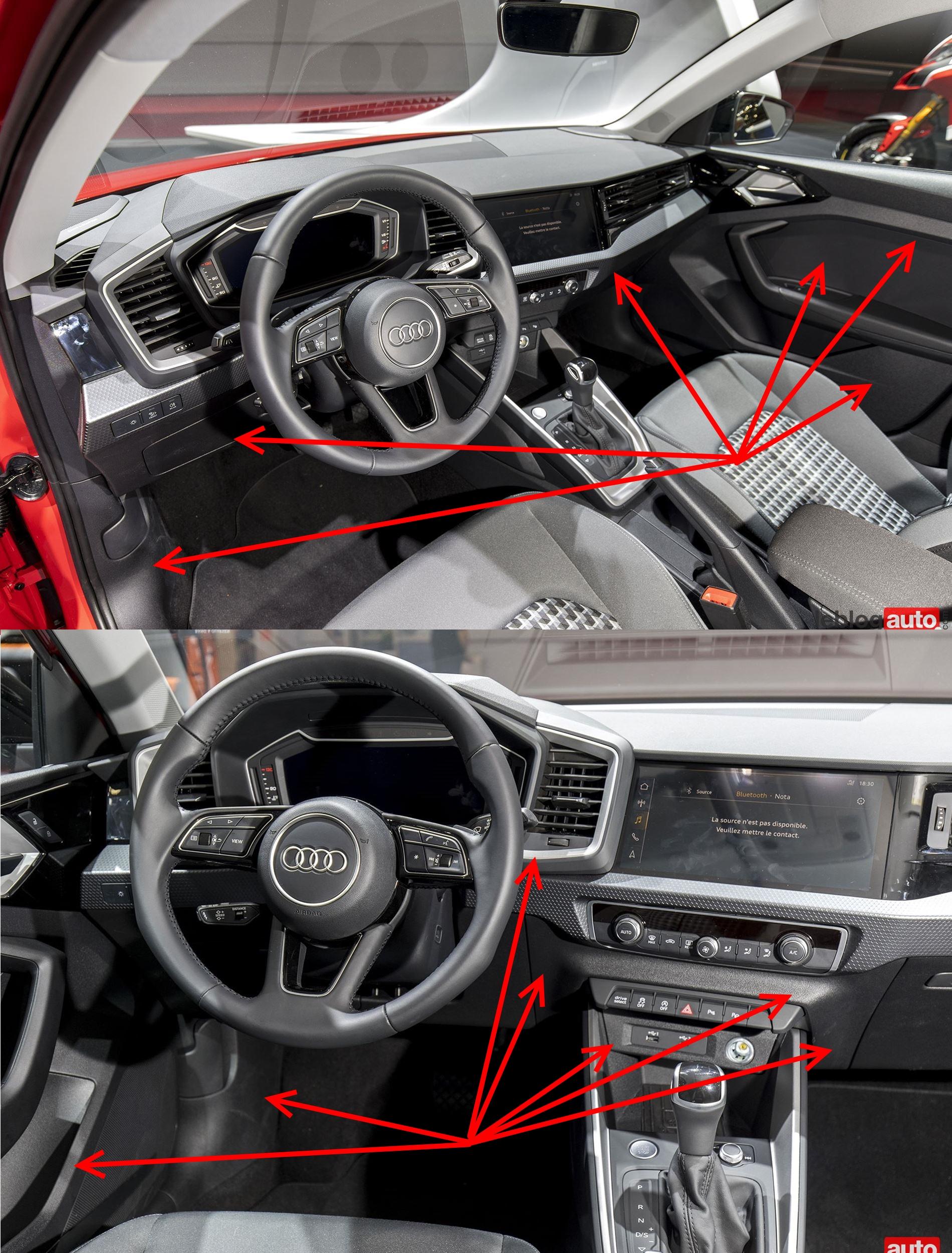 2018 - [Audi] A1 Sportback II - Page 15 1538759087-sans-titre