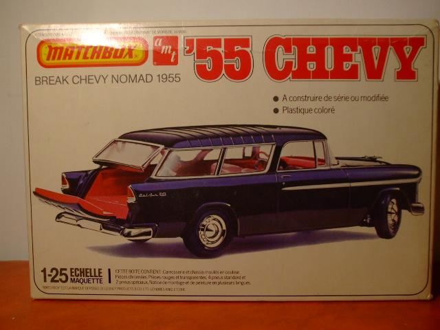 Chevy NOMAD 55 -AMT 1/25 1538837899-dscf9668