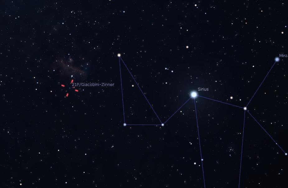 Suivi des comètes - Page 2 1539170540-sans-titre
