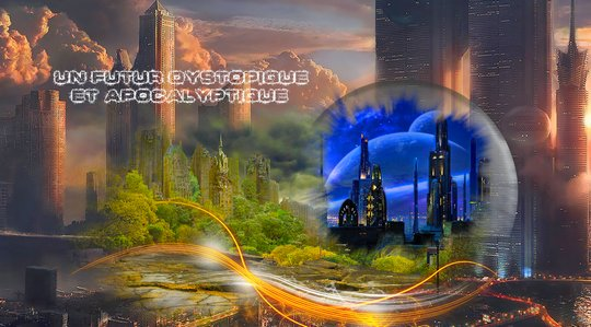 Asaria, terre de prophétie 1539676114-164311139-future-city-wallpapers