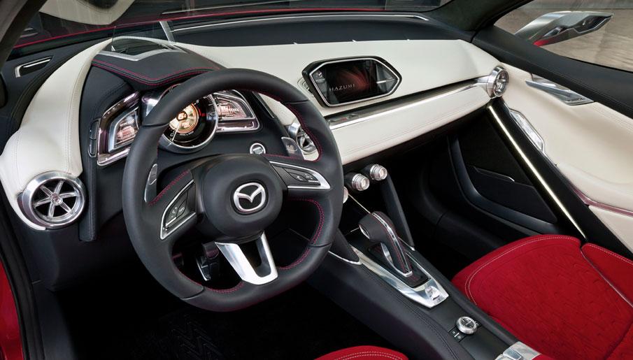 2018 - [Mazda] 3 IV - Page 4 1539795539-4