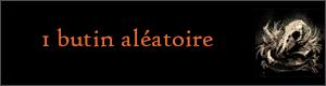 [EVENT] Ouverture des sacs - Page 3 1540144407-1-butin-aleatoire
