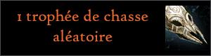 [EVENT] Ouverture des sacs - Page 3 1540144407-1-chasse-aleatoire