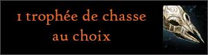 [EVENT] Ouverture des sacs 1540144407-1-chasse-choix